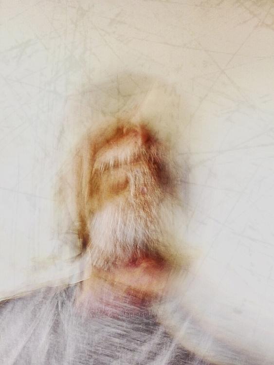 Subject portrait 01/19/2017 - steelcogito | ello