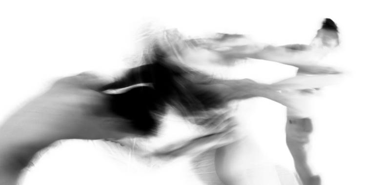 Trio photography nude dance mov - mrtnchx | ello