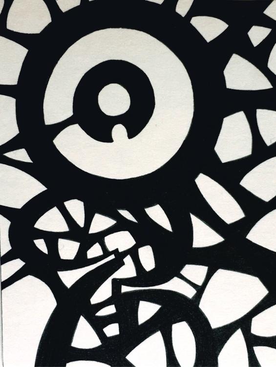 New work - fray_wilson | ello
