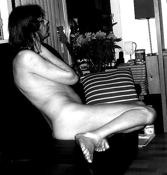 """Couch"" (2012) body couch feet  - patbro | ello"