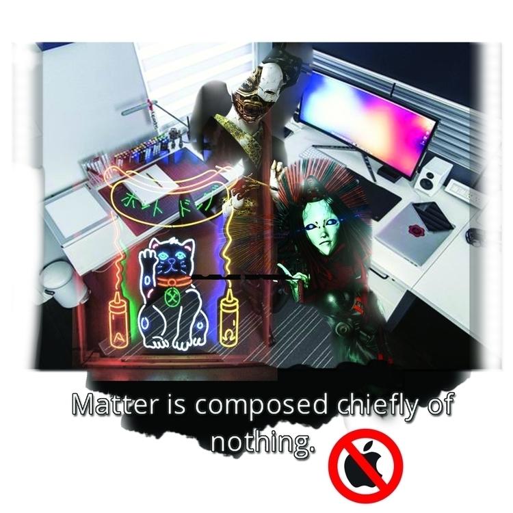 digitalart newmediaart glitchar - tu_ukz | ello