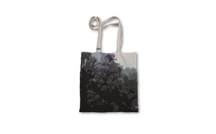 Tote bags \ Spring designs fash - 1946lovebug | ello