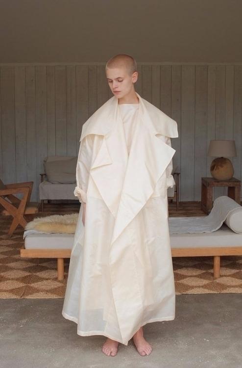 Toogood Unisexwear collection 0 - ohgoodgoods_mag | ello