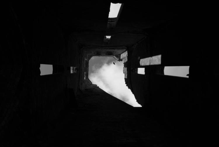 Obscur - wilfridguette | ello