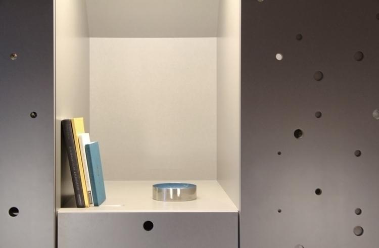 wardrobe . love Atelier PARTU p - jjanssen | ello