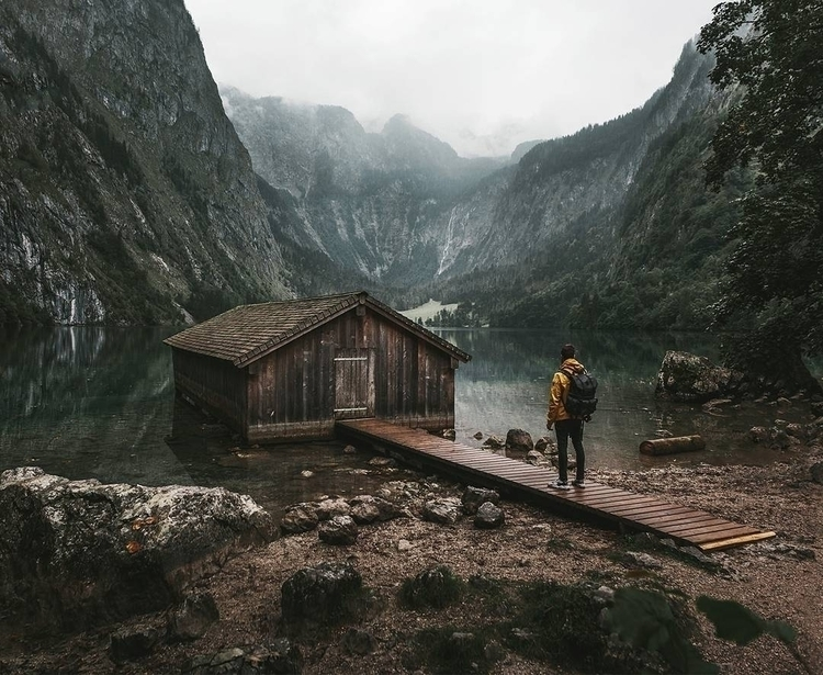 Stunning Adventure Photography  - photogrist | ello