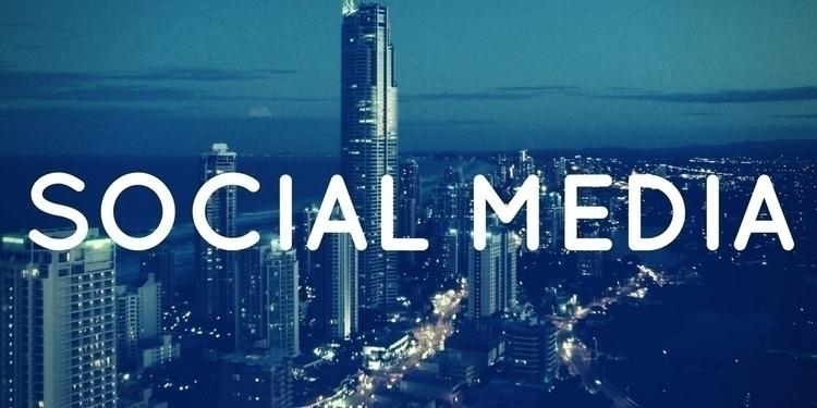 socialmediamarketing - socialleopard | ello