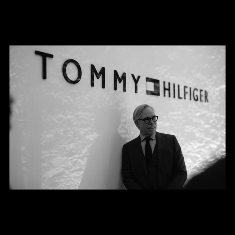 Tommy wearehypestudio portrait  - jodymattioli | ello