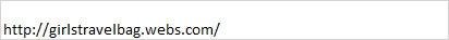 dorothysoltero Post 21 Jan 2017 14:10:25 UTC | ello