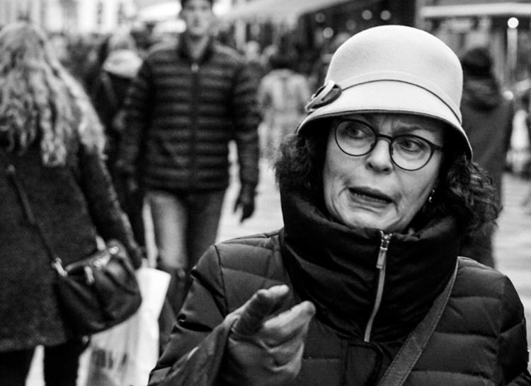 copenhagen - haakondagestad | ello