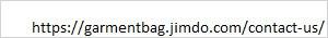 dorothysoltero Post 22 Jan 2017 11:10:56 UTC   ello