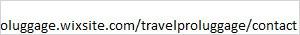 dorothysoltero Post 22 Jan 2017 11:41:28 UTC | ello