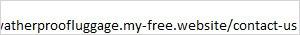 dorothysoltero Post 22 Jan 2017 11:59:38 UTC | ello