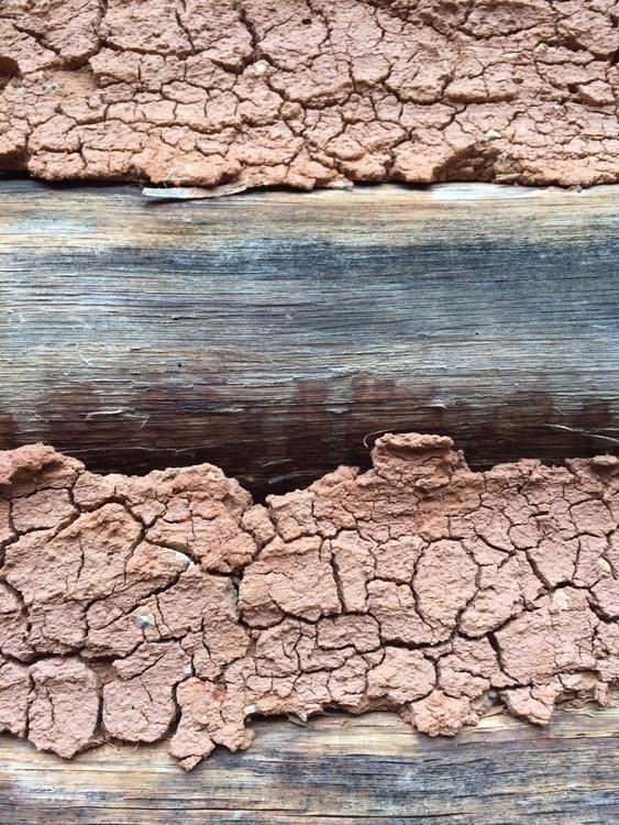 Can identify wood frontier dwel - mercermclellan | ello