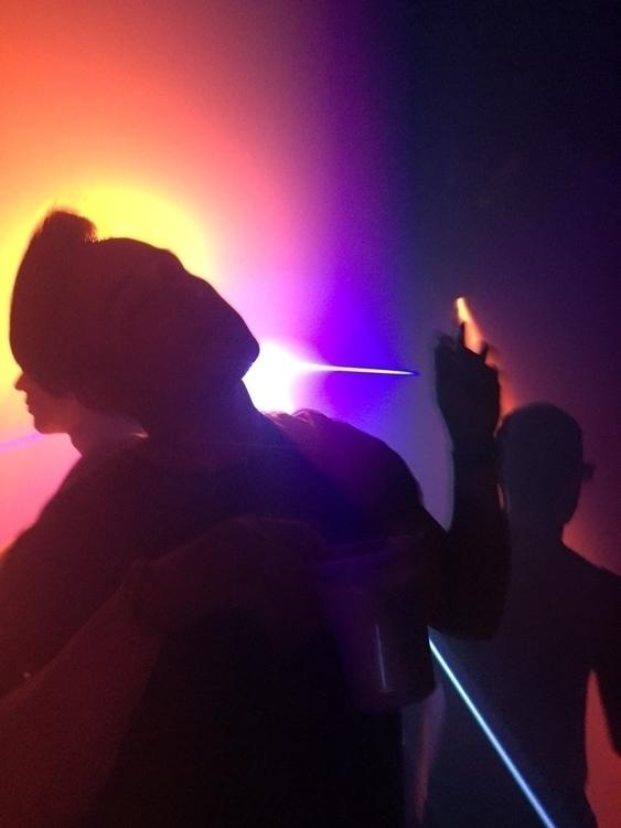 radiantecstasy vauxhall london - howsweetthesting | ello