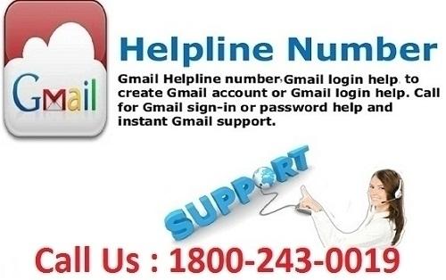 Gmail Help Support, Helpline Nu - jhonsmith | ello