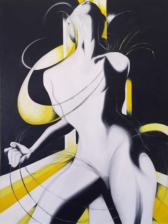 art feminism contemporaryart ug - sumner_crenshaw | ello
