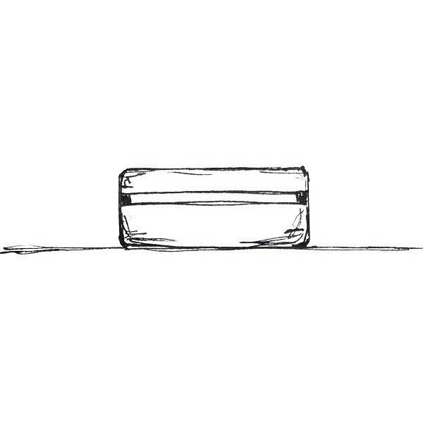 F01 ring dvgt divergent design  - dvgt | ello