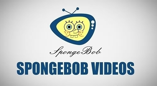 The SpongeBob Videos opens pira - spongebobfan | ello