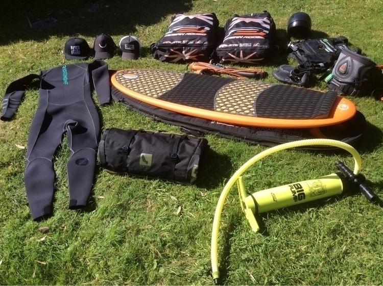 The current 'tools trade.' My k - oceanromeo | ello