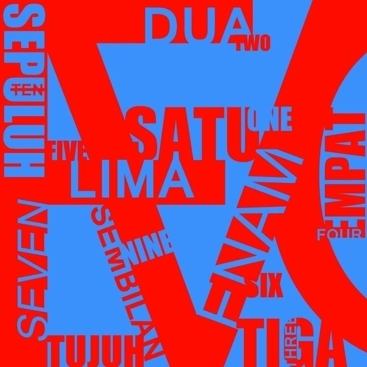 typography - esenihca | ello