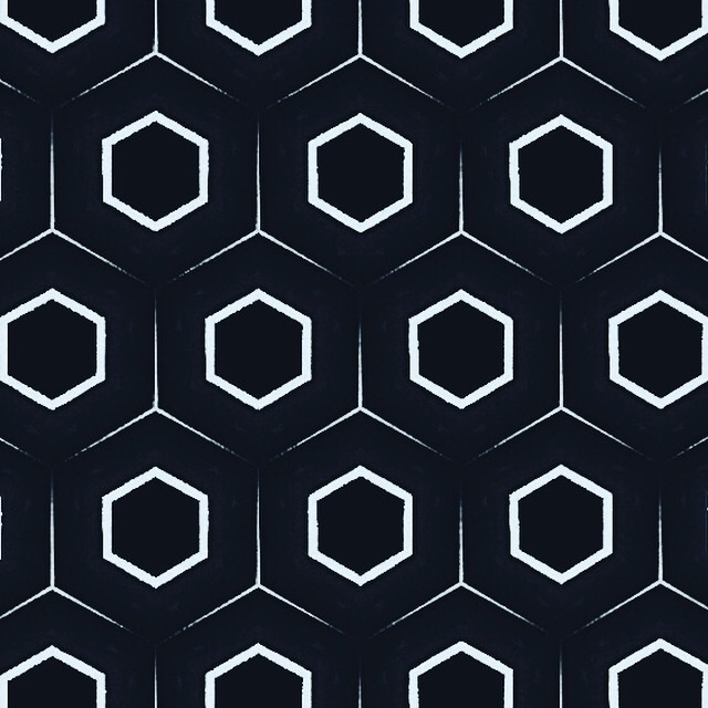 Working textile patterns Adobe  - jtc | ello