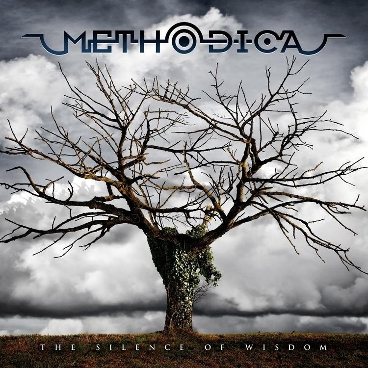 Methodica // The Silence Of Wis - apdesign | ello