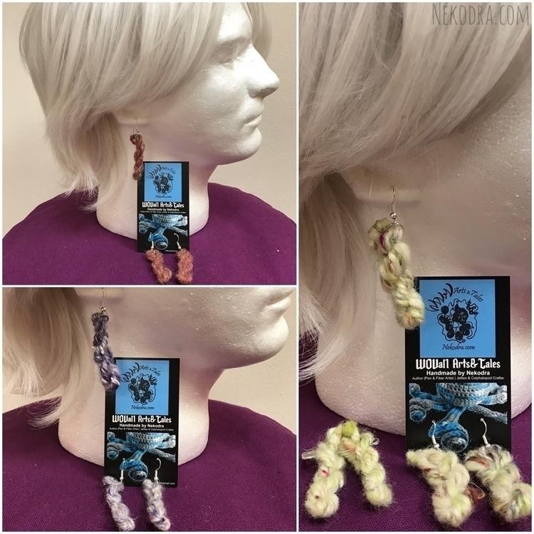 My Liv Moore wig head ear pierc - nekodra | ello