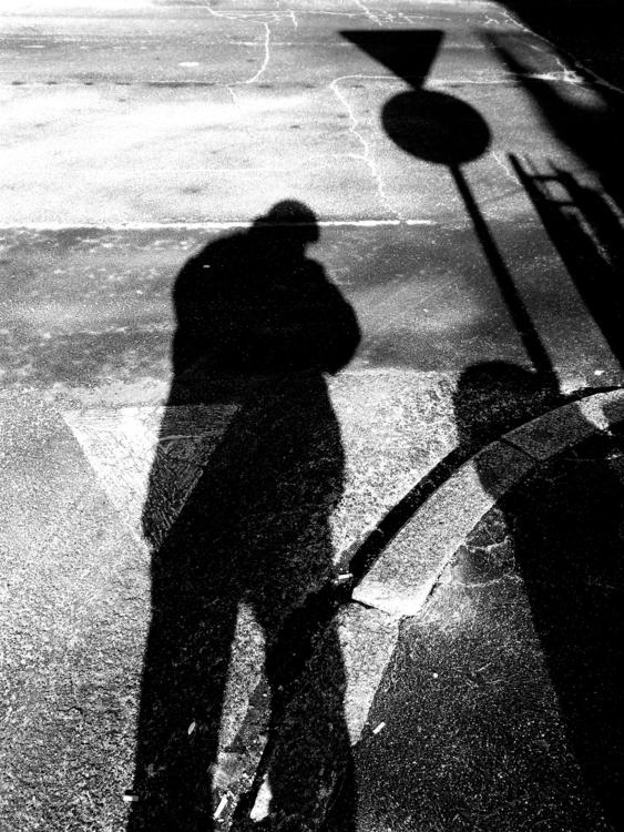 Schatten - regido | ello