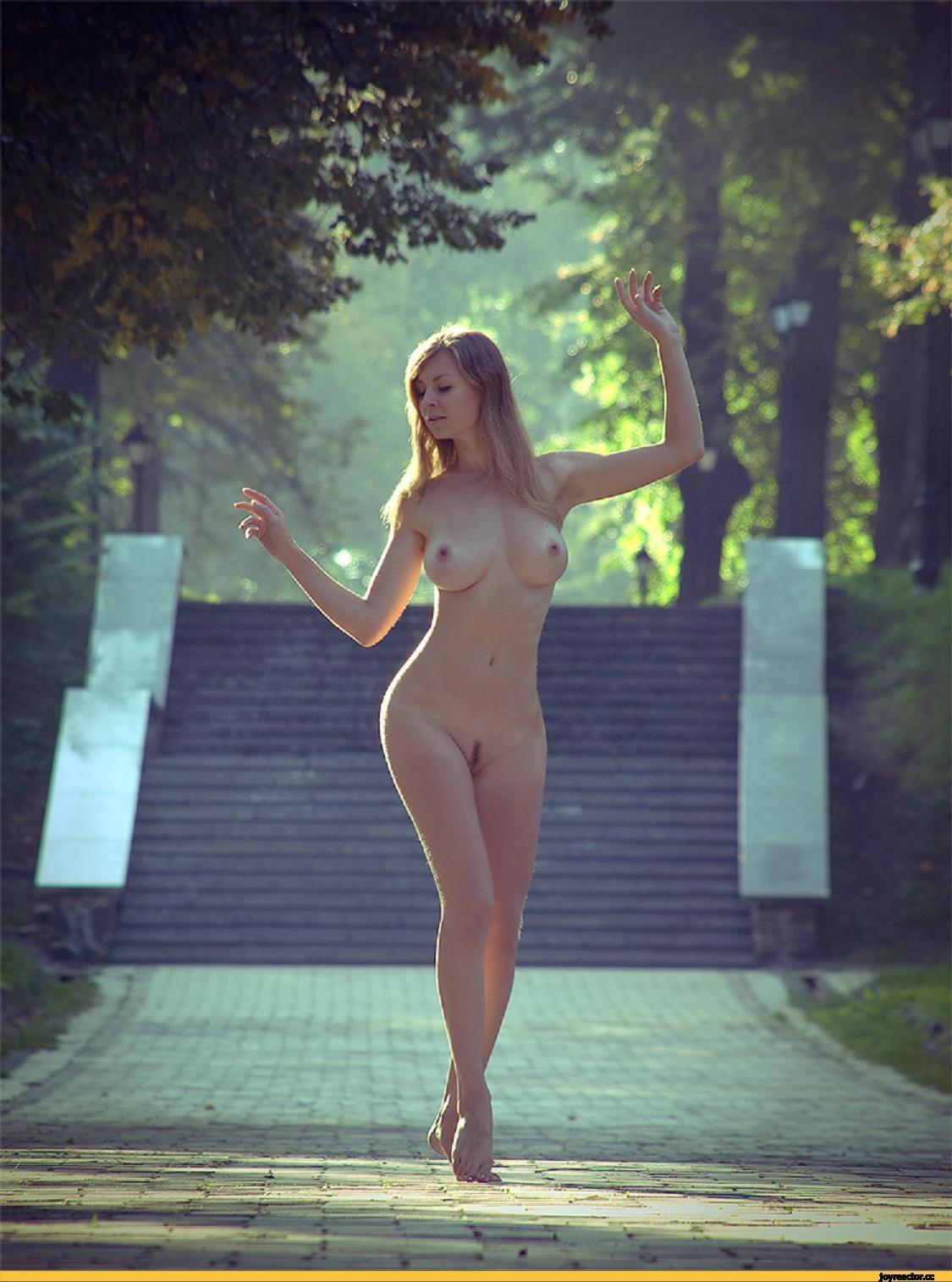 blond park public nudity nsfw - ukimalefu | ello