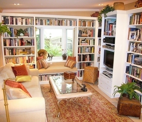 Five Necessities Any Reading No - lianamccurdy0119   ello