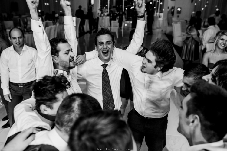 Wedding moments... - bellefoto | ello