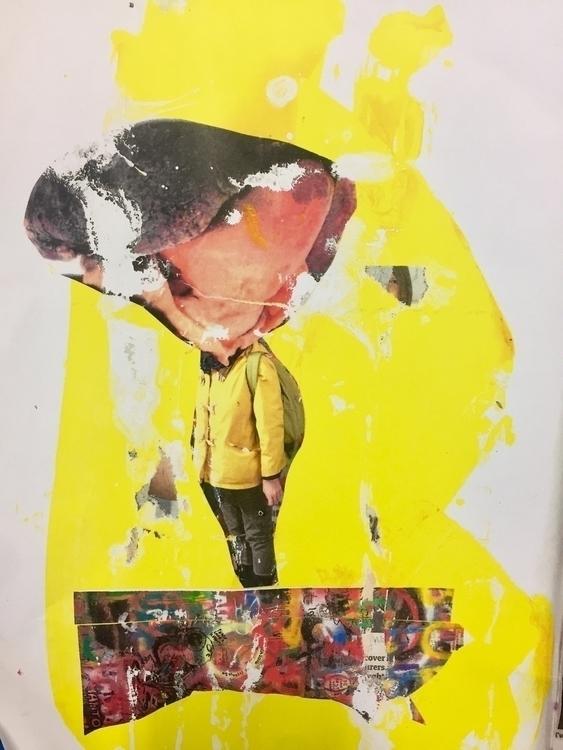 collage mum - jackthelad15 | ello