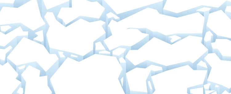 ice baby - thomasfragtrup | ello