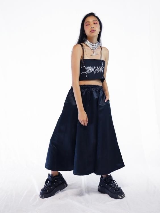 COMING || Fashion melbourne yes - yesterdaysvirgins | ello