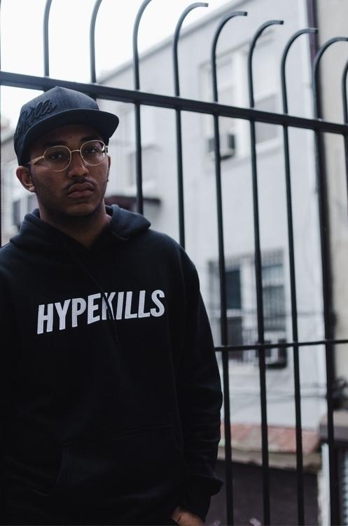 HypeKills - hypekills | ello