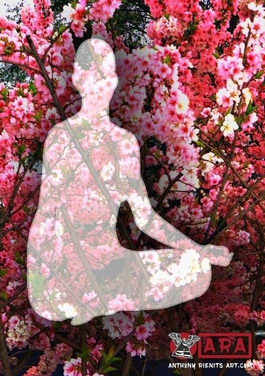 4 Images harmonious yogini expr - anthonyrienits | ello