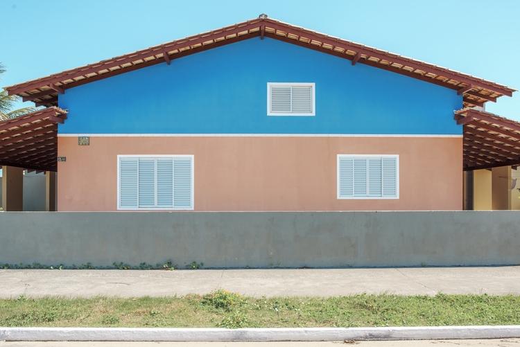 Veraneio colour brazil - aasanches | ello