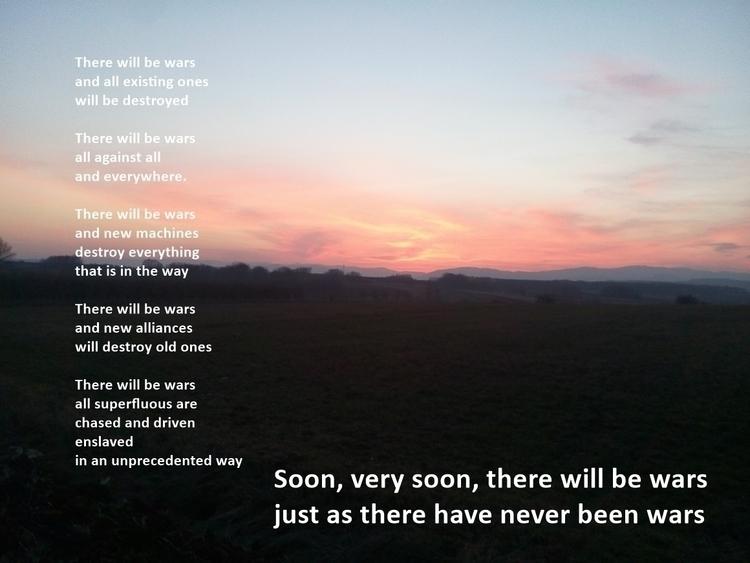 milannalim Post 27 Jan 2017 16:58:36 UTC | ello