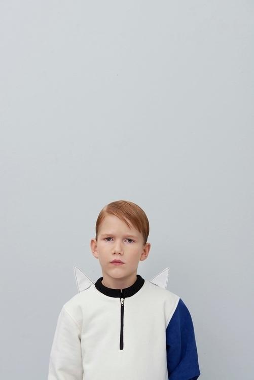Aron origami Designs - Anu Rieb - anurieberg | ello