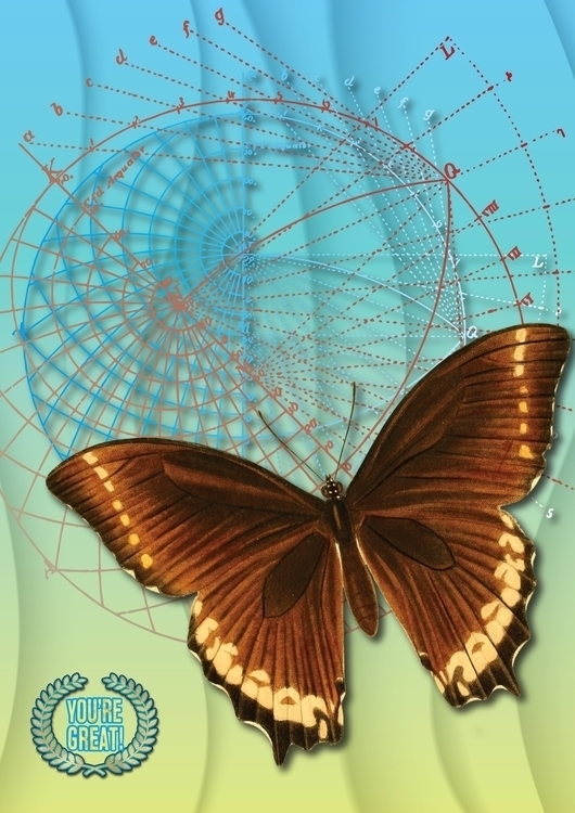 conceptual navigating individua - anthonyrienits | ello