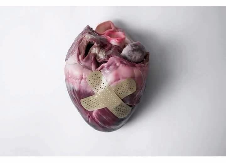 heartache - ilovey0u | ello