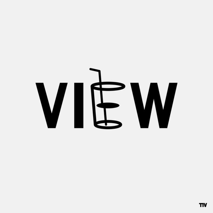 < VIEW > © 2017 TIVSOY Fu - tivsoy | ello