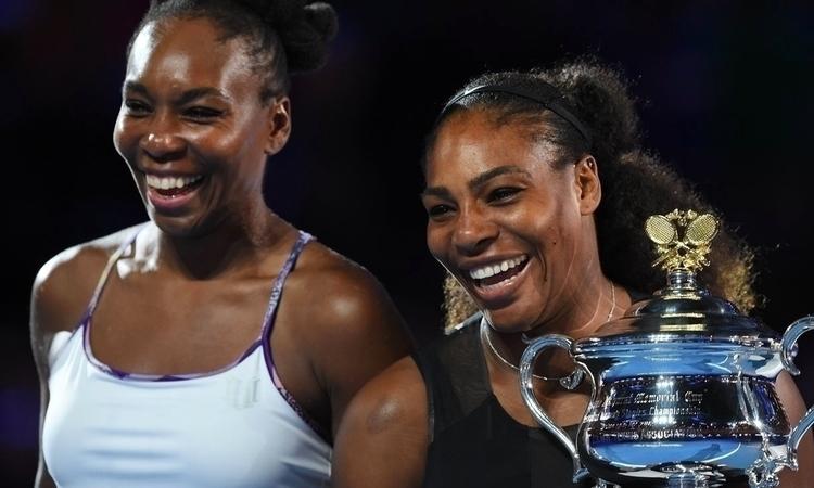 Australian Open 2017 - final si - tennisblog | ello