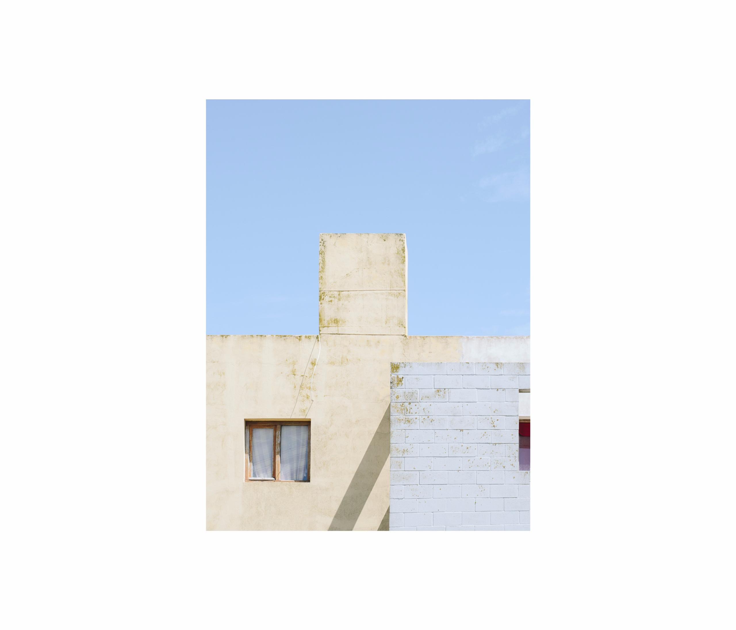 . minimal minimalist art photog - julia_labarthe | ello