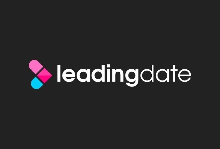 logo ? - leadingdate | ello