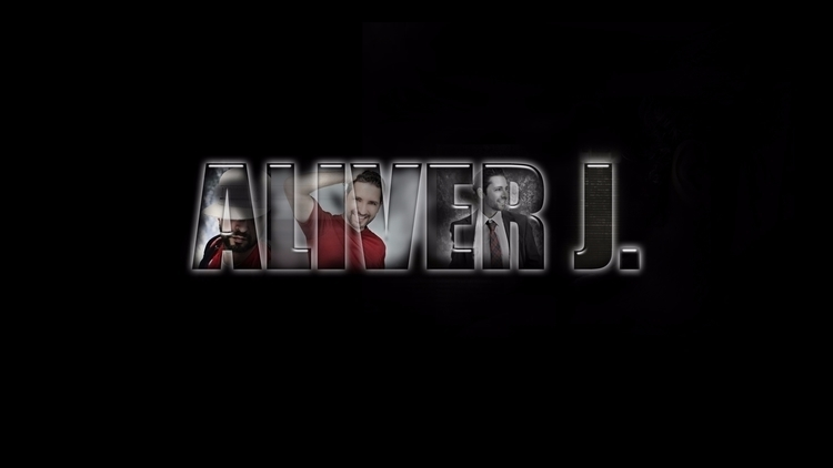 artwork aliver musicology music - aliver-j | ello