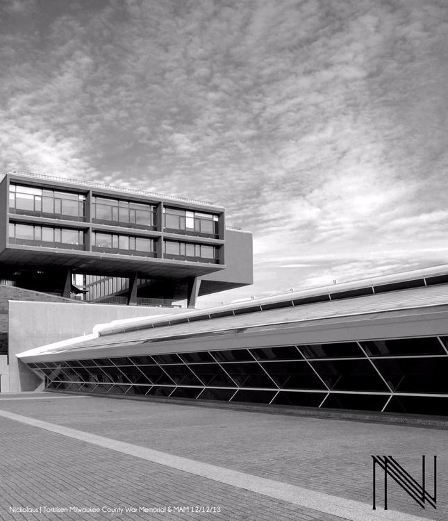 Macro work & Architectural - niktorkil | ello