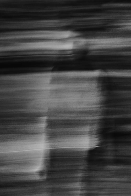 Grey Days (inspired Chelsea son - skyler_brown | ello