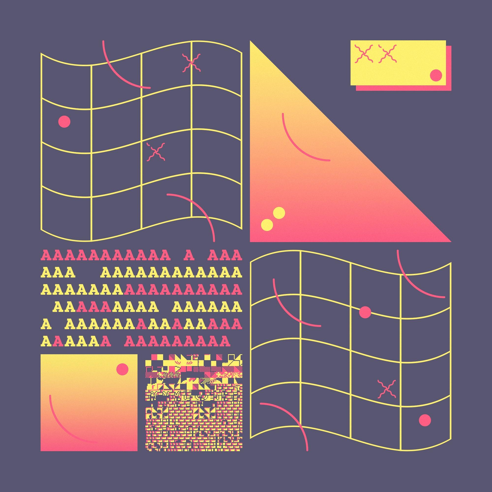 Science art artwork design grap - lxtxcx | ello